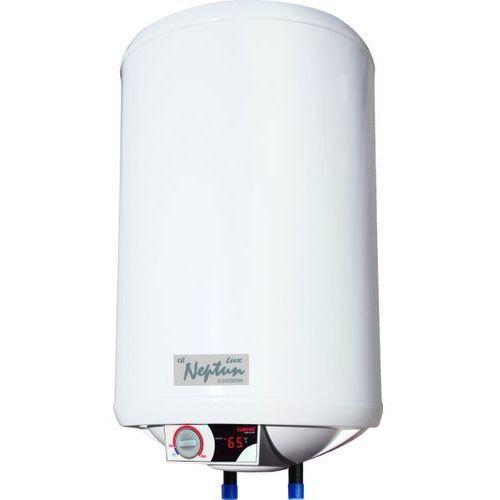 Produkt Galmet NEPTUN LUX ELEKTRONIK SG 60 E - Elektryczny podgrzewacz pojemnościowy