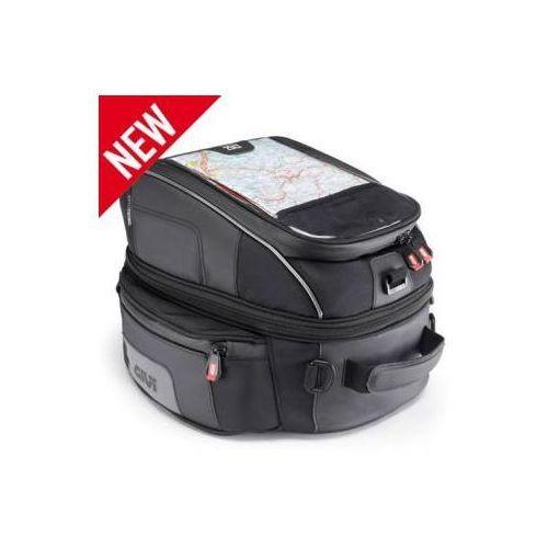 Tank bag GIVI XS306 (25 litrów)   TRANSPORT KURIEREM GRATIS