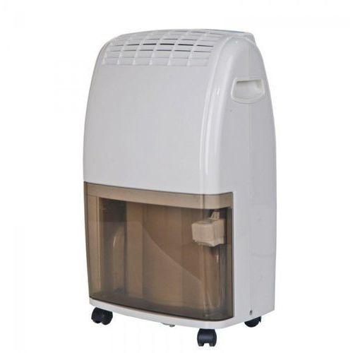 Osuszacz powietrza 20l/24h  ded 9903 od producenta Dedra