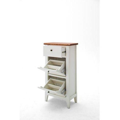 Akacjowa  Fado 1, marki M&C - Holandia do zakupu w Seart - Meble z Drewna