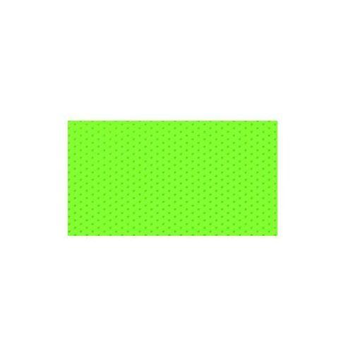 Tubądzin Płytki ścienne Green R.2 32,7x59,3 cm (glazura i terakota)