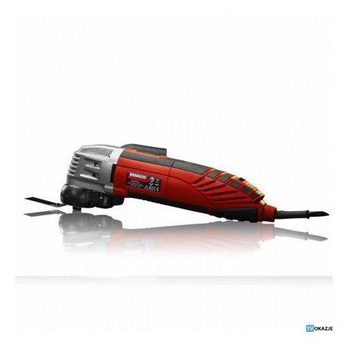 Vibrazer narzędzie wielofunkcyjne, kup u jednego z partnerów