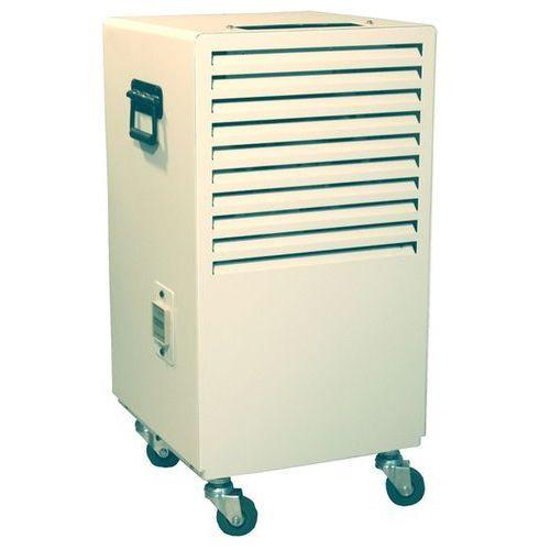 Osuszacz powietrza  super dry 33.202 od producenta Fral