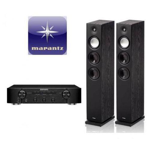 Artykuł PM5004 + PARADIGM MONITOR 9 v.7 z kategorii zestawy hi-fi