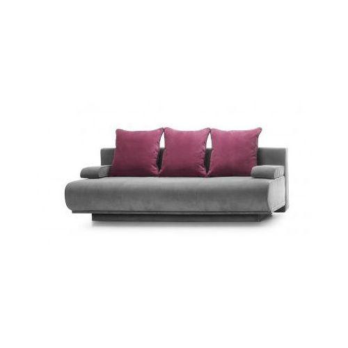 Sofa Timba TS 37, Sweet Sit