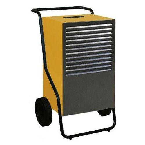 Osuszacz powietrza FRAL FDNP 96 SH, towar z kategorii: Osuszacze powietrza