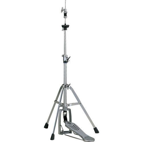 Oferta Yamaha HS-650 A (instrument muzyczny)