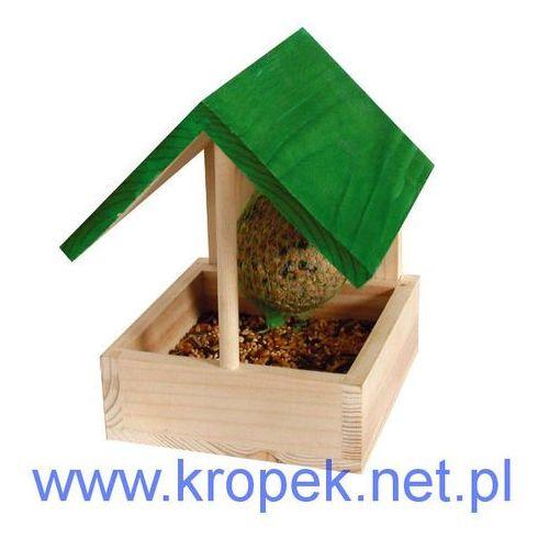 ZOLUX Karmnik Narcisse dla ptaków.