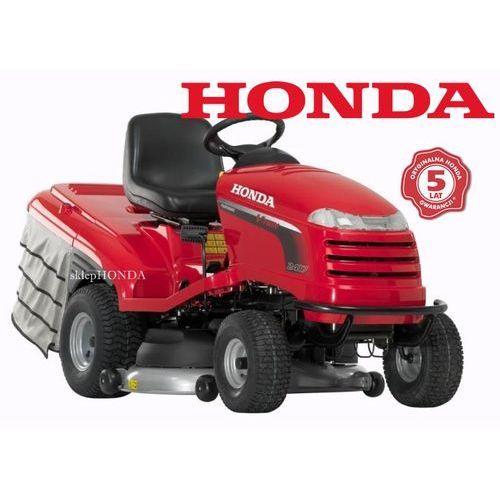 Honda HF 2417 HTE do koszenia
