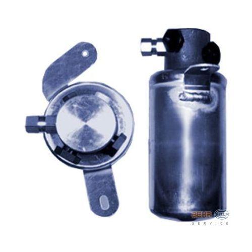 Towar z kategorii: osuszacze powietrza - Osuszacz, klimatyzacja HELLA 8FT 351 196-961