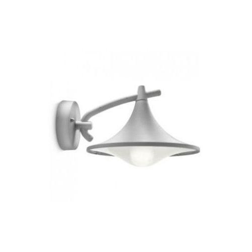 CEDAR LAMPA OGRODOWA KINKIET 17207/87/16 PHILIPS