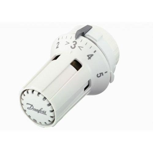 Głowica termostatyczna DANFOSS RAW 5115 (biała)