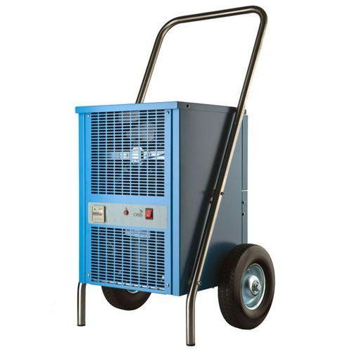 Przemysłowy osuszacz powietrza oasis d270hd od producenta Watersmaile