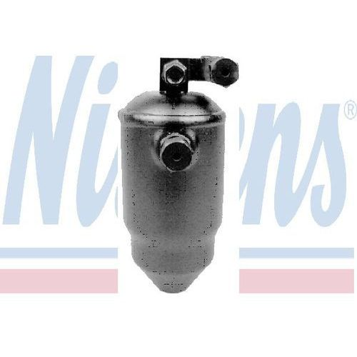 Towar z kategorii: osuszacze powietrza - Osuszacz, klimatyzacja NISSENS 95010
