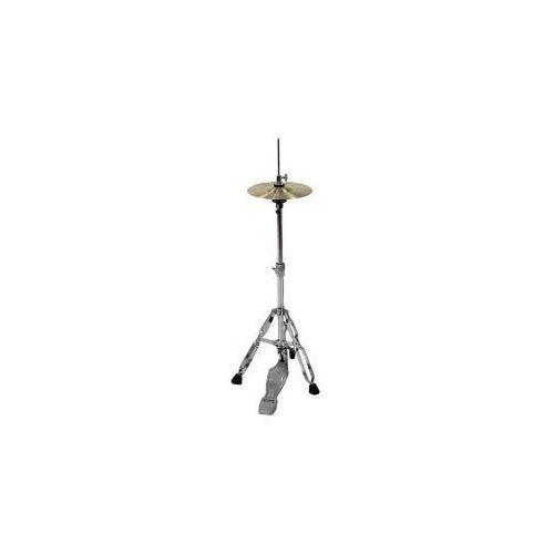Oferta GEWA PURE PS803050 HH-50 - hihat (instrument muzyczny)