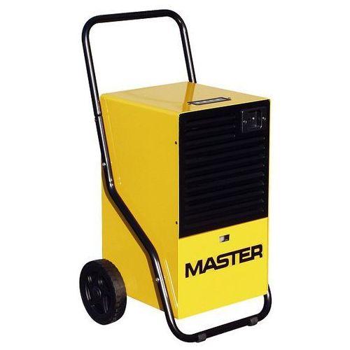 Osuszacz profesjonalny Master DH 26, towar z kategorii: Osuszacze powietrza