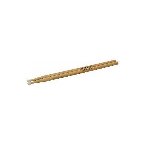 Oferta Dimavery DDS-Rock Drumsticks, oak, NT