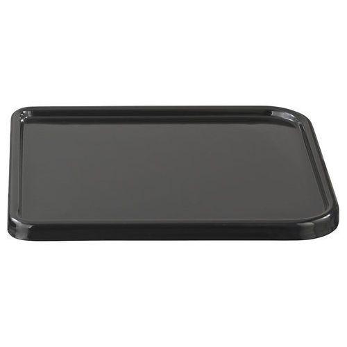 Culinary Modular - Side Burner Grid + Griddle, produkt marki Campingaz