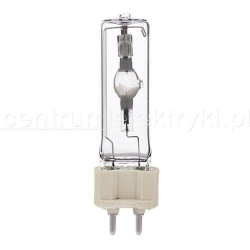 KANLUX MHG-70W/4000K LAMPA METALOHALOGENKOWA