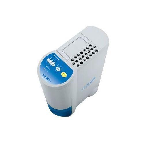 Osuszacz adsorpcyjny  dry dh600 od producenta Ruby