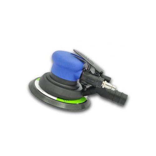 Szlifierka, polerka, tarcza 150 mm (10,500 obr/min) ze sklepu VidaXL