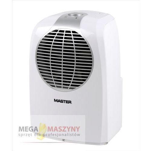 MASTER Osuszacz powietrza MASTER DH 710, towar z kategorii: Osuszacze powietrza