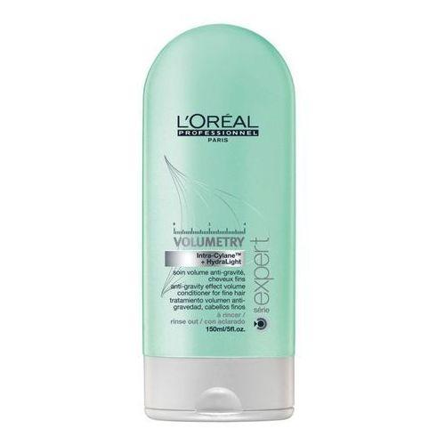 Loreal Volumetry odżywka na objętość 150ml - produkt z kategorii- odżywki do włosów