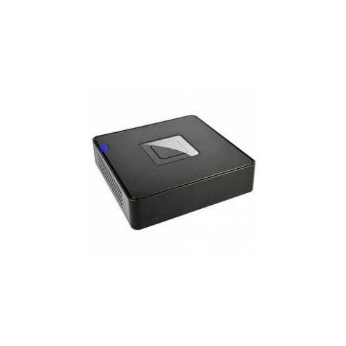 Rejestrator NVR-IP AXR NVR08VONB-N (W8D)
