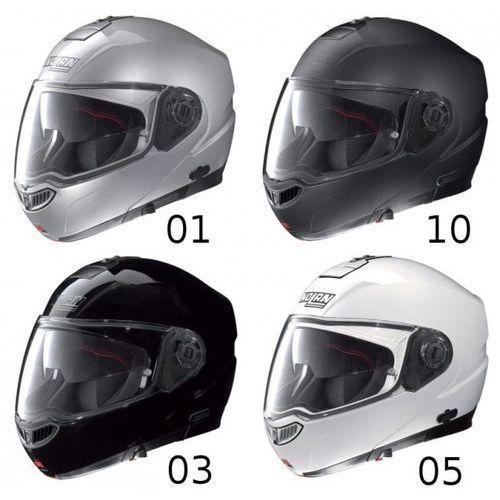 Kask  N104 EVO CLASSIC, marki Nolan do zakupu w StrefaMotocykli.com