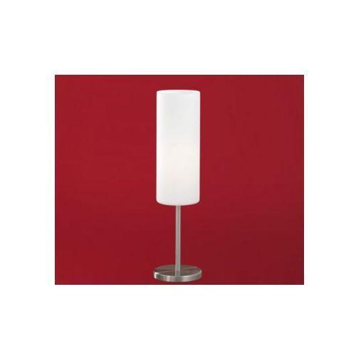 Troy 3 lampka z kategorii oświetlenie