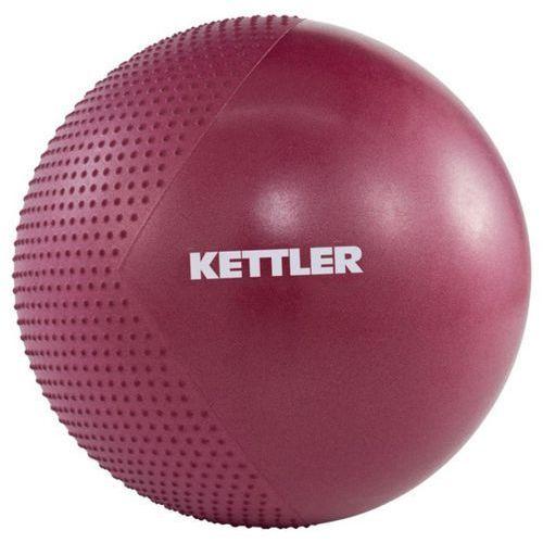 Gimnastyczny piłka  75 cm 7351-250, produkt marki Kettler