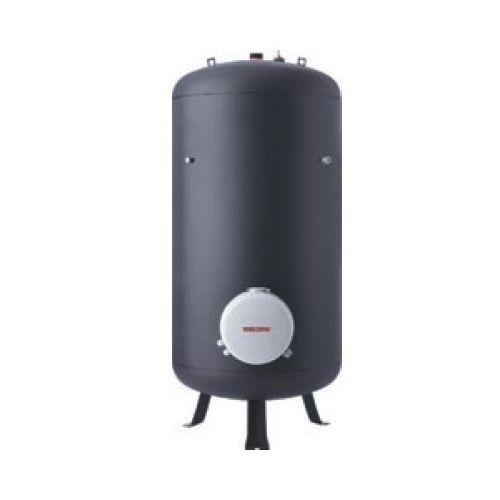 Pojemnościowy ciśnieniowy ogrzewacz wody sho ac 600 6/12, marki Stiebel eltron