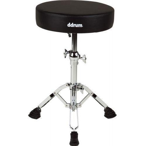 ddrum DRXT599 (instrument muzyczny)