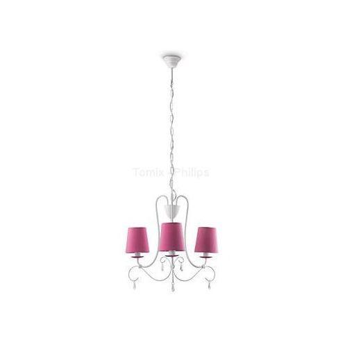 PRINCESS MASSIVE KICO 41594/28/16 LAMPA WISZĄCA WYSYŁKA 48H - sprawdź w Kolorowe Lampy