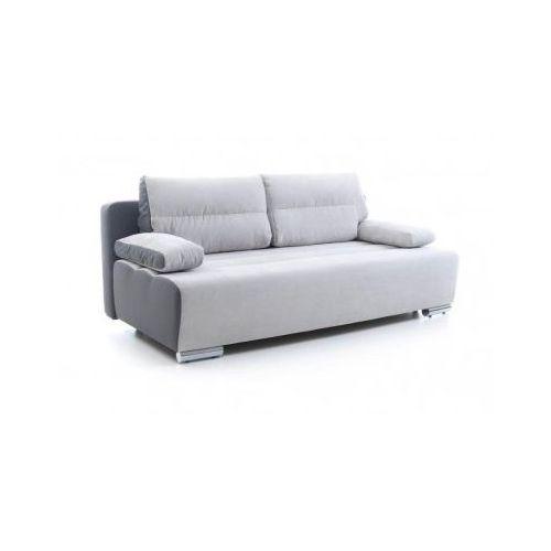 Sofa VINI VS 20, Sweet Sit