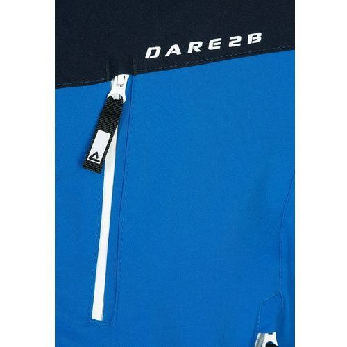 Dare 2B CERTITUDE Kurtka Outdoor skydiver blu (kurtka dziecięca) od Zalando.pl