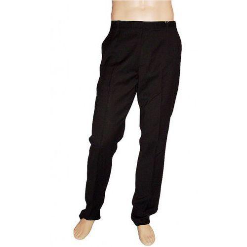 Spodnie D&G - produkt z kategorii- spodnie męskie