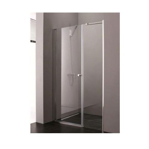 REA - Drzwi prysznicowe ze ścianką MULTI SPACE (drzwi prysznicowe)