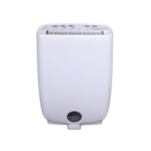 Osuszacz MEACO DD8L Junior + DARMOWA DOSTAWA + skorzystaj z RABATU i 5-letniej gwarancji w Pakiecie Korzyści!, towar z kategorii: Osuszacze powietrza