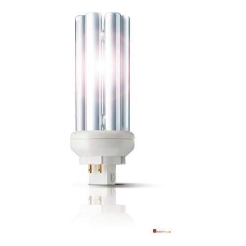 Oferta MASTER PL-T TOP 42W/827/4P świetlówki kompaktowe Philips
