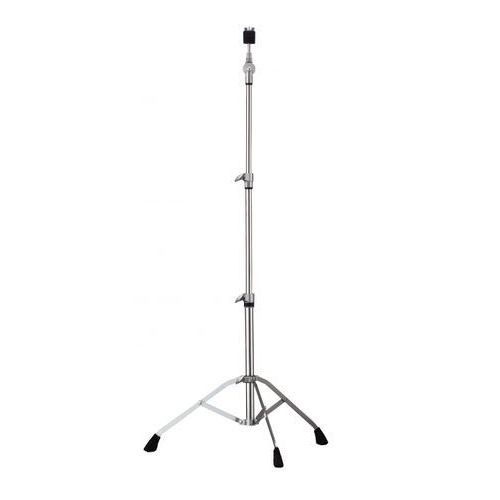 Oferta Yamaha CS750 statyw do talerza, prosty (instrument muzyczny)