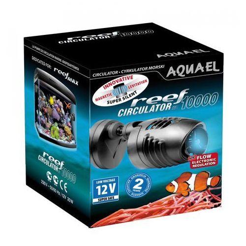 Towar z kategorii: pompy cyrkulacyjne - AQUAEL Pompa cyrkulacyjna Reef Circulator 2600 - wydajność 2600 l/h.