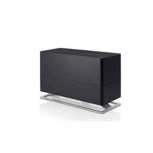 Nawilżacz ewaporacyjny Stadler Form OSKAR BIG czarny - WYSYŁKA GRATIS z kategorii Nawilżacze powietrza