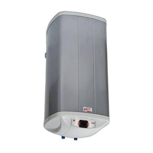 Produkt GALMET VULCAN Silver Elektryczny ogrzewacz wody SG 40 01-046690, marki Galmet