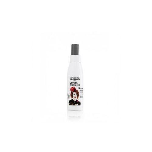 Produkt z kategorii- pozostałe kosmetyki do włosów - Loreal LONDON ADDIXION SPRAX DELIGHT - 125 ml