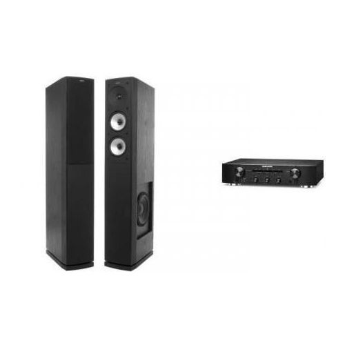 Artykuł MARANTZ PM5005 + JAMO S626 z kategorii zestawy hi-fi