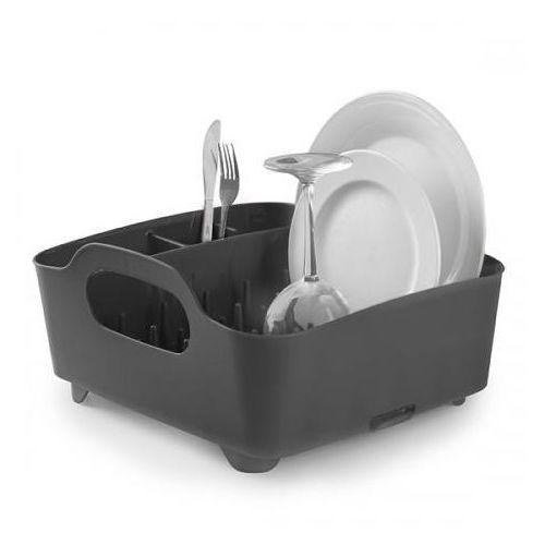 D2 Akcesoria i dodatki Suszarka do naczyń Tub szara - Tub_suszarka_szara - produkt z kategorii- suszarki do naczyń