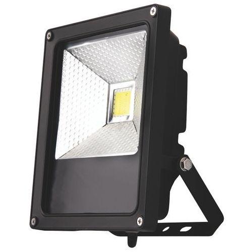 Oferta EMOS LED MCOB 30W/CW HOBBY z kat.: oświetlenie