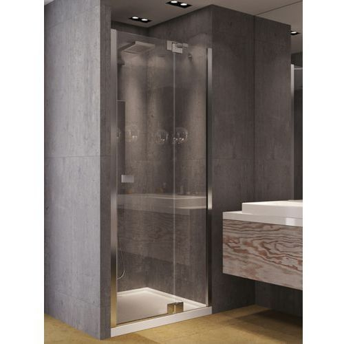 New Trendy - Drzwi prysznicowe KAMEA (drzwi prysznicowe)