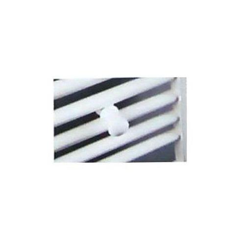 Oferta Wieszak ręcznikowy ENIX HK-800 biały z kat.: ogrzewanie